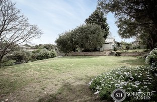Picture of 6 - 8 High St, Sorrento VIC 3943