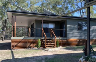 Picture of 8 Coachwood Crt, Brightview QLD 4311