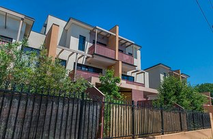 Picture of G-02/5 Culcairn Drive, Frankston South VIC 3199