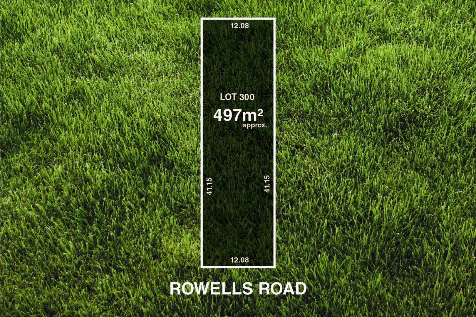 300 Rowells Road, Lockleys SA 5032, Image 0