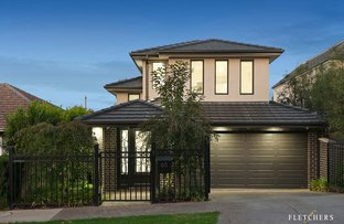 Picture of 65 Woodville Street, Balwyn North VIC 3104
