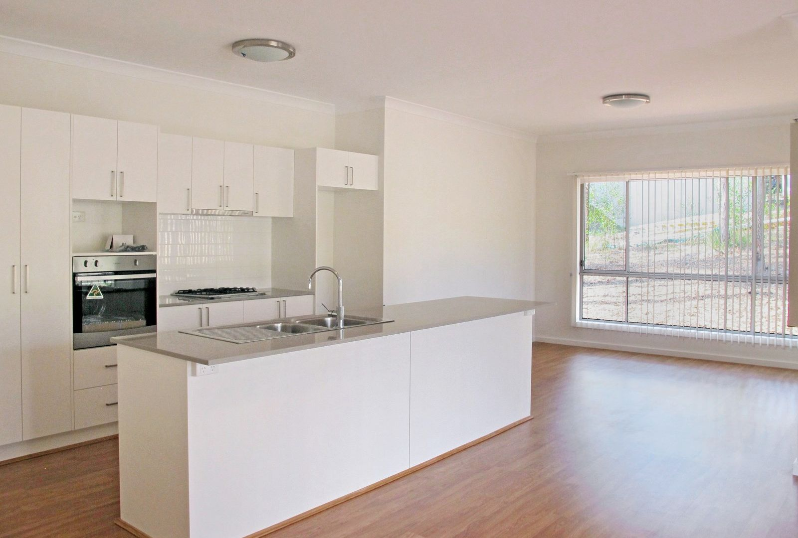 20 Bentwing Parade, Murrays Beach NSW 2281, Image 2