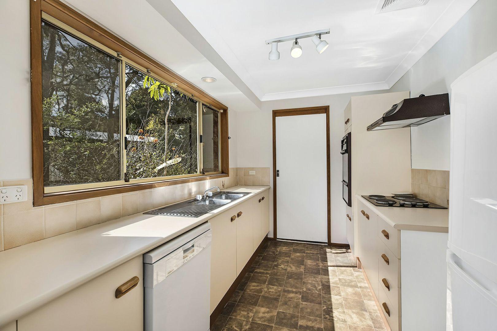 31 Neeworra Avenue, Narara NSW 2250, Image 1