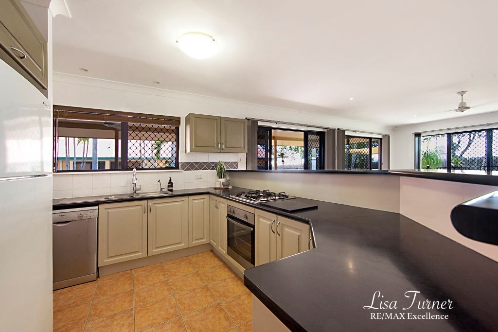 19 Killymoon Crescent, Annandale QLD 4814, Image 2