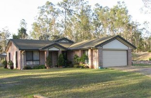 326 Beckmanns Road, Glenwood QLD 4570