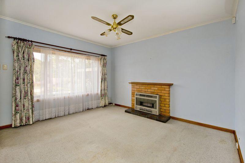 13 Ashley Avenue, Ridgehaven SA 5097, Image 1