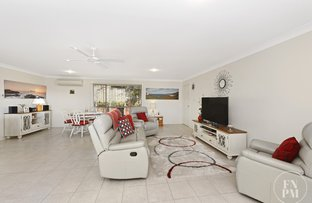 Picture of 4/37 Celestial Way, Port Macquarie NSW 2444