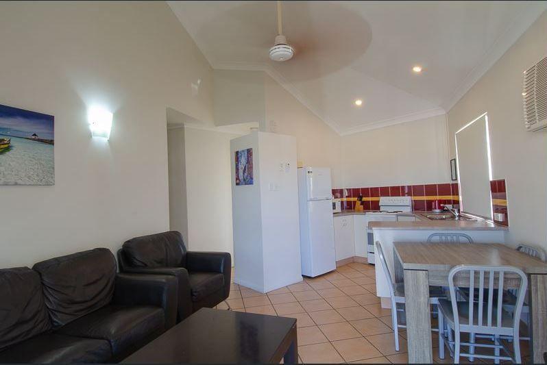 19/73 Illawong Drive, Paget QLD 4740, Image 1