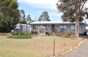 Picture of 297A Playford Road, Sunlands SA 5322