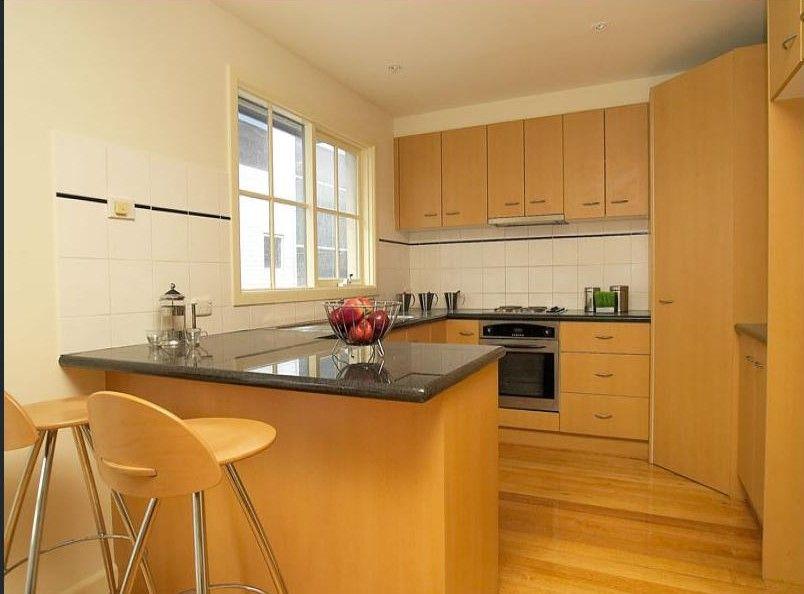 11 Kelvin Place, Carlton VIC 3053, Image 1