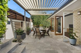 Picture of 1 Westlake Place, Balgowlah NSW 2093