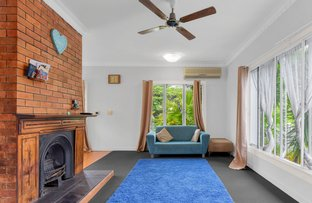 Picture of 108 Beverley St, Morningside QLD 4170