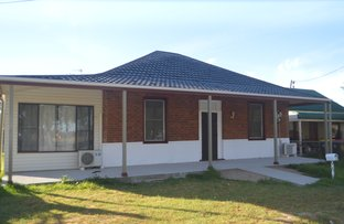 Picture of 138 Gaskill Street, Canowindra NSW 2804