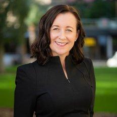 Nicole Devine, Property Consultant