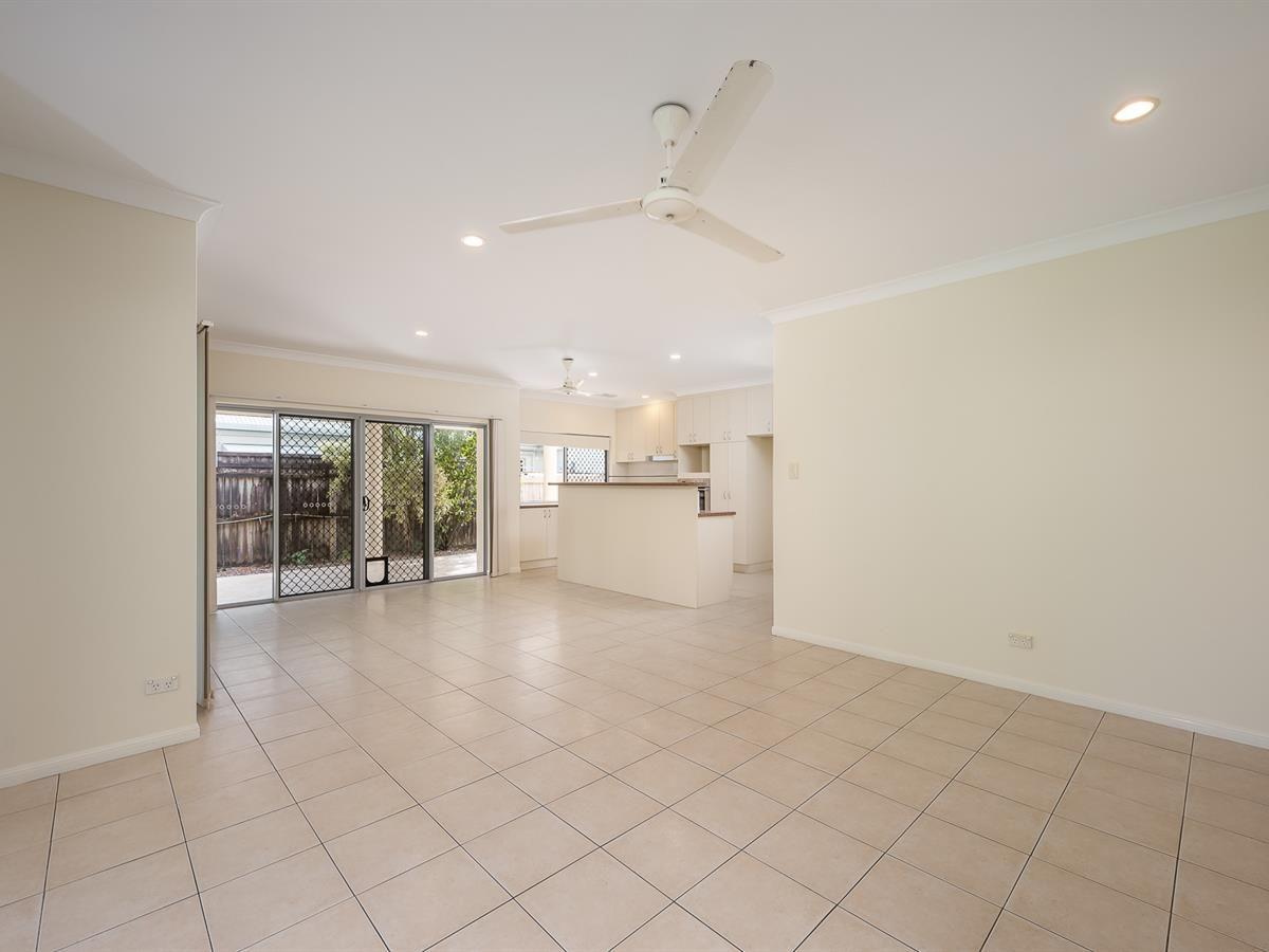 47 Cunningham Street, Yorkeys Knob QLD 4878, Image 1