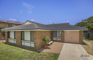 Picture of 3 Woodland Avenue, Inverell NSW 2360
