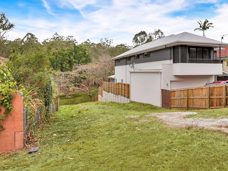 47 Chelford Street, Alderley QLD 4051, Image 2