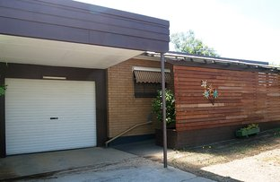 Picture of 5/269 Eaglehawk Road, Long Gully VIC 3550