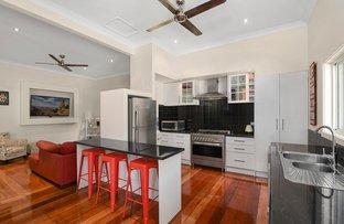 Picture of 8 Edden Street, Adamstown NSW 2289