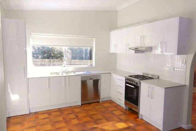 Picture of 407 Lyons Road, FIVE DOCK NSW 2046