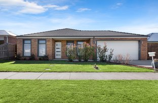 Picture of 4 Dwyer Court, Koo Wee Rup VIC 3981