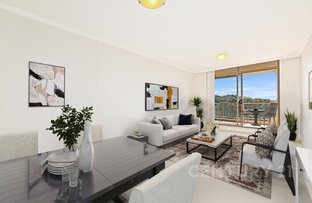 Picture of Level 4/1 Warayama Pl, Rozelle NSW 2039