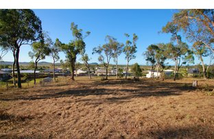 3 Brumby Drive, Tanby QLD 4703