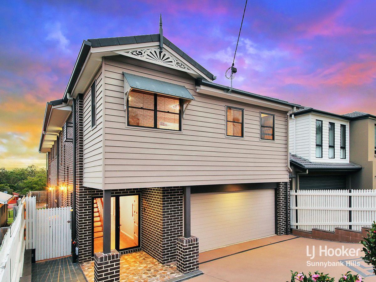 105 Nyleta Street, Coopers Plains QLD 4108, Image 0