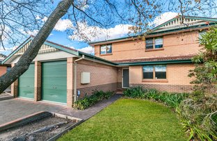 Picture of 12/25a Lonsdale Street, St Marys NSW 2760