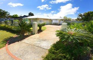 Picture of 70 Kawana Crescent, Ashmore QLD 4214