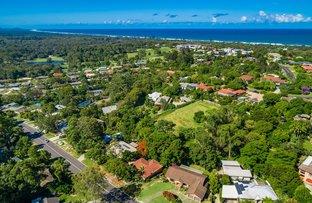 Picture of 85 Orana Road, Ocean Shores NSW 2483