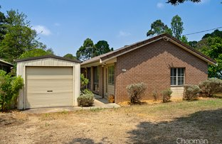 Picture of 377 Great Western Highway, Bullaburra NSW 2784