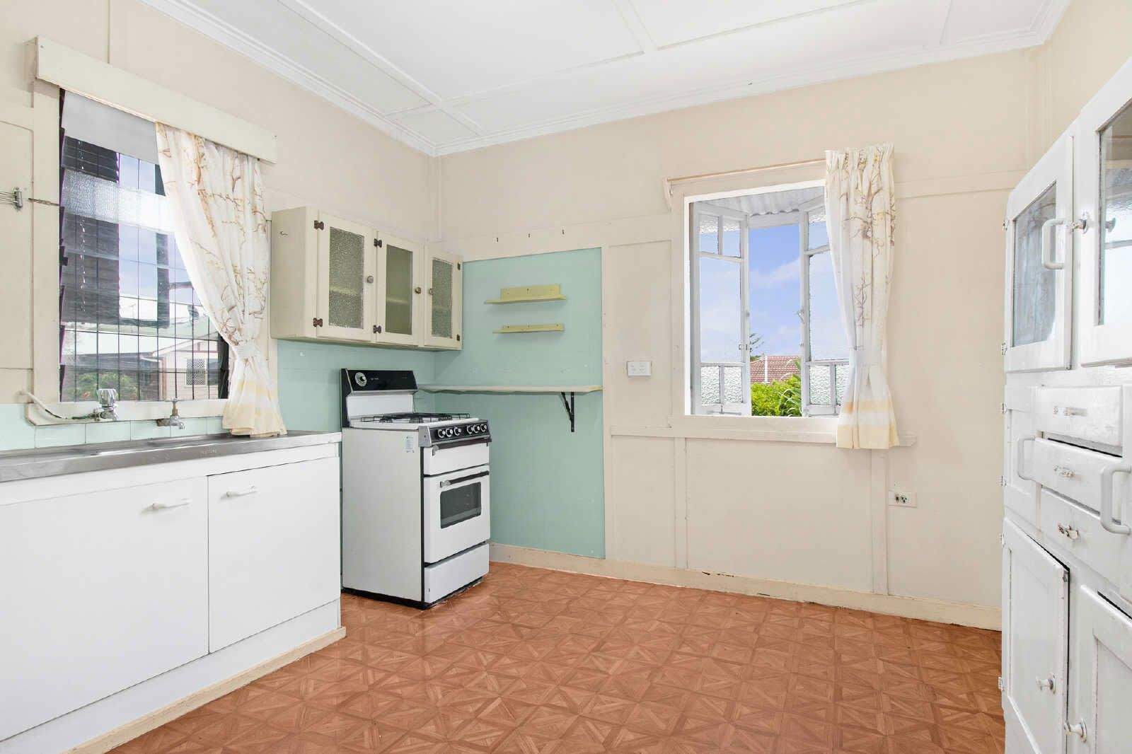 3/365 Ipswich Road, Annerley QLD 4103, Image 0