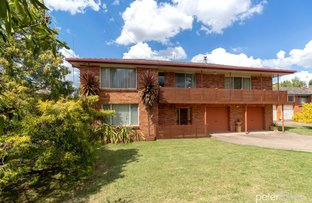 Picture of 36 Molong Road, Orange NSW 2800