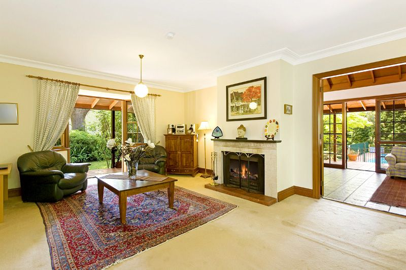 205 Eastern Road, Wahroonga NSW 2076, Image 2