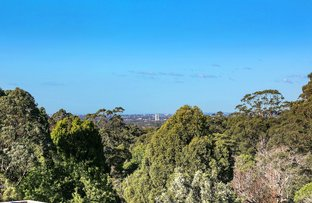 Picture of 804/2-12 Avon  Road, Pymble NSW 2073