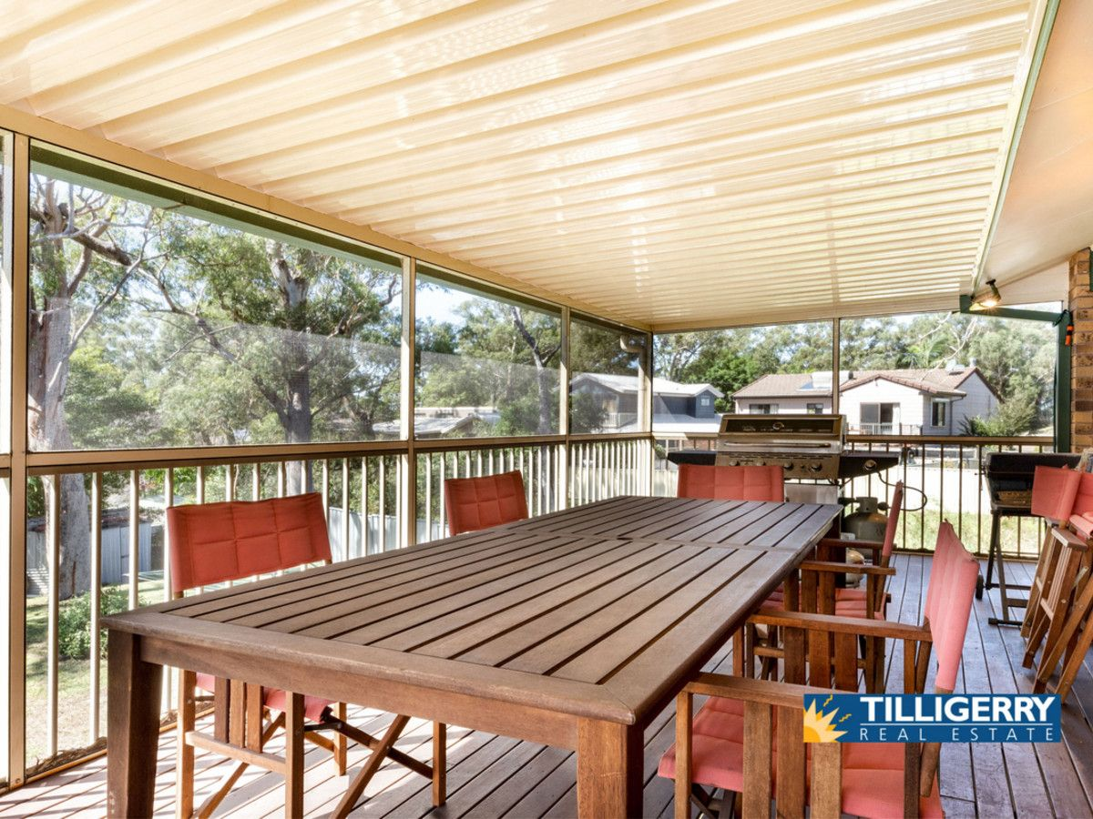 29 Gould Drive, Lemon Tree Passage NSW 2319, Image 2