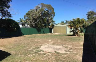 Picture of Lot 2/2 Narianne Street, Marsden QLD 4132