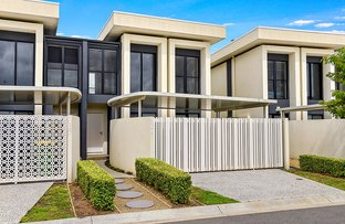 168 North Hill Drive, Robina QLD 4226