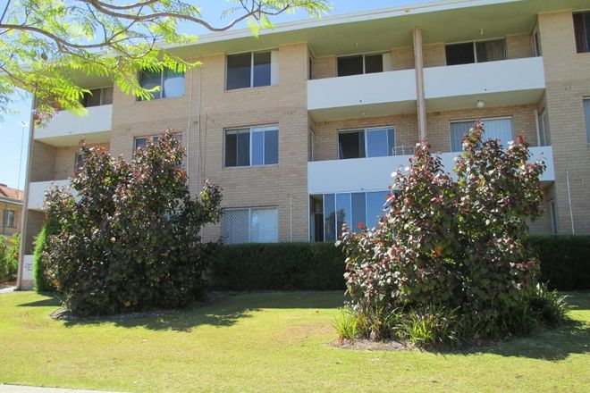Picture of 1/44 McMaster Street, VICTORIA PARK WA 6100