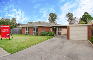 Picture of 22 Jacksons Road, Chelsea VIC 3196