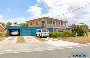Picture of 26 Cicada Street, Woorim QLD 4507