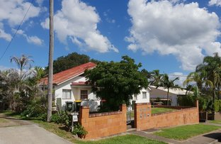 Picture of 38 Arthur Terrace, Red Hill QLD 4059