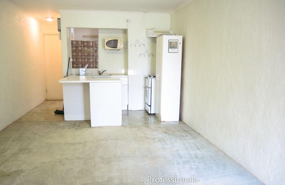 7/98 Mandurah Terrace, Mandurah WA 6210, Image 1