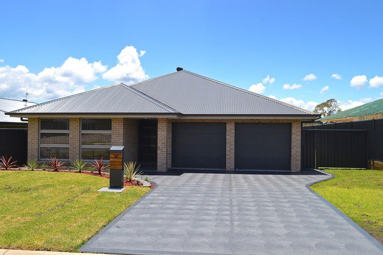50 Stan Crescent, Bonnells Bay NSW 2264, Image 0