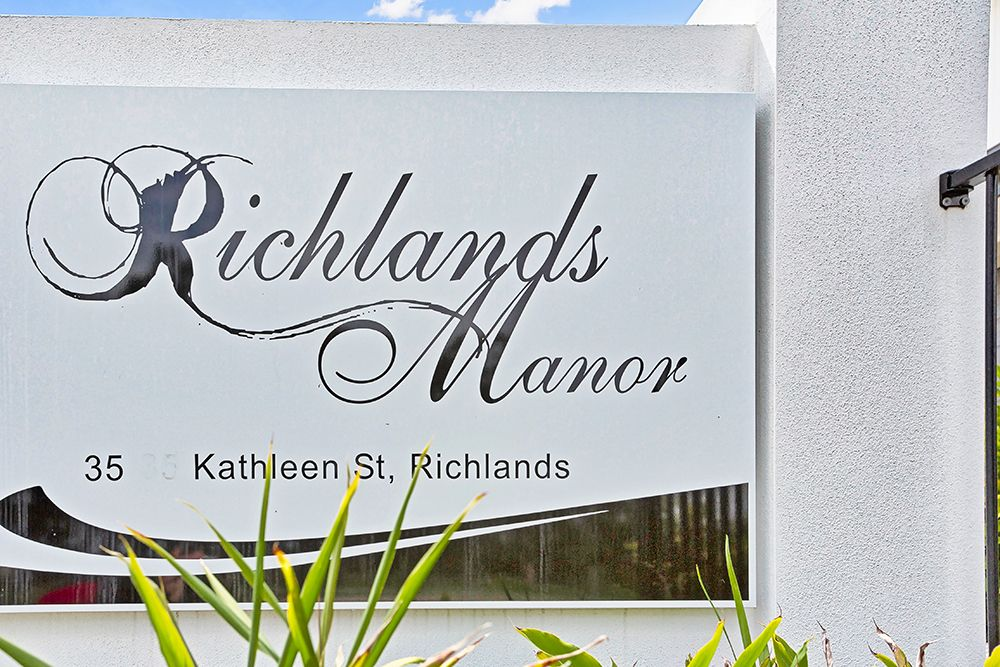 35 Kathleen, Richlands QLD 4077, Image 0