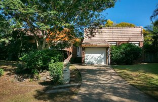 Picture of 26 Kewarra Street, Kenmore QLD 4069
