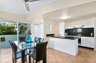 245/2 Keem Street, Trinity Beach QLD 4879