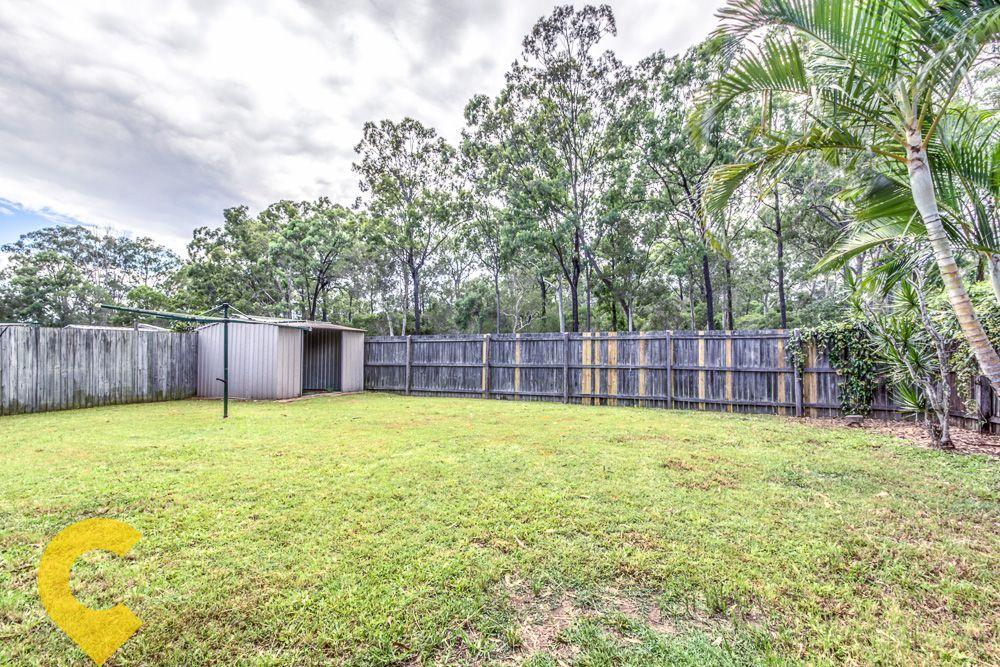 5 Melrose Place, Eagleby QLD 4207, Image 2