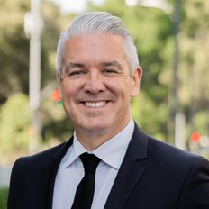 Brendon Clark, Director/Licensee